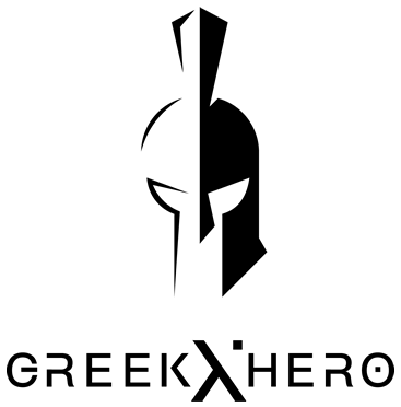 Greek Hero Xtreme Triathlon | Corfu Greece